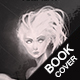 Pigment Book Cover - GraphicRiver Item for Sale