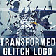 Transformed Glitch Logo 2 - VideoHive Item for Sale