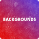 Grungy Gradient Backgrounds - GraphicRiver Item for Sale