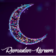 Ramadan Kareem Greetings - VideoHive Item for Sale