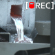 Molten Aluminum Pack - VideoHive Item for Sale