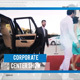 Corporate Center Show - VideoHive Item for Sale