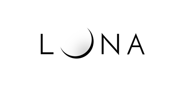 LUNA – Creative Portfolio And Agency WordPress Theme