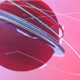 Sphere News - VideoHive Item for Sale