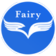 Fairy Orchestral Lullaby
