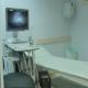 Ultrasound Scanner - VideoHive Item for Sale