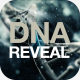 DNA Logo Reveal - VideoHive Item for Sale