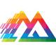 Mega Matrix Logo