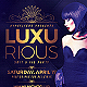 Luxurious Elegant Flyer Template