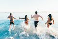 Summertime - PhotoDune Item for Sale