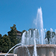 Fountain City - VideoHive Item for Sale