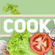 Cook With Us - Cooking TV Show Package - VideoHive Item for Sale