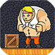 Punch Box - HTML5 Game