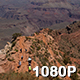 Hikers at the Grand Canyon - VideoHive Item for Sale