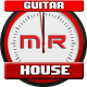 Guitar House - AudioJungle Item for Sale