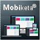 Mobiketa - Complete Mobile Marketing Script with Bulk SMS, Voice SMS & 2-Way Messaging Support - CodeCanyon Item for Sale