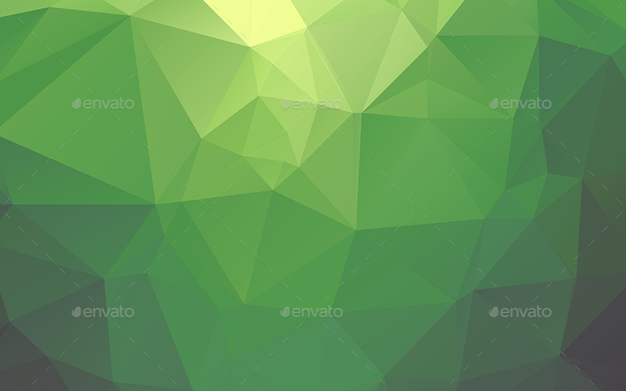 Download 56 Koleksi Background Hd Graphics HD Paling Keren
