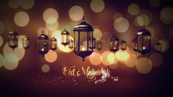 Ramadan greetings 3 by highrise videohive play preview video m4hsunfo