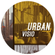 Urban Vision - VideoHive Item for Sale