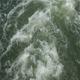 Sea Foam - VideoHive Item for Sale