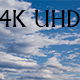 Clouds 4K - VideoHive Item for Sale