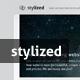 stylized - ThemeForest Item for Sale