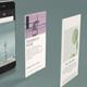 Website & App Showcase Mockup Creator - GraphicRiver Item for Sale