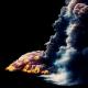 Meteor Strike - VideoHive Item for Sale