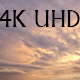 Clouds at Sunset - VideoHive Item for Sale