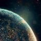 Real Earth Hologram - VideoHive Item for Sale