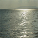 Sun Reflection On The Sea - VideoHive Item for Sale