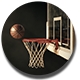 Basketball Game Teaser - VideoHive Item for Sale