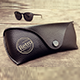 Sunglasses Case Mockups - GraphicRiver Item for Sale