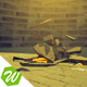 Epic Ground Breaking Opener - VideoHive Item for Sale