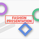 Fashion Presentation - VideoHive Item for Sale