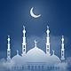 Ramadan Kareem - GraphicRiver Item for Sale