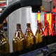 Beer Factory - VideoHive Item for Sale