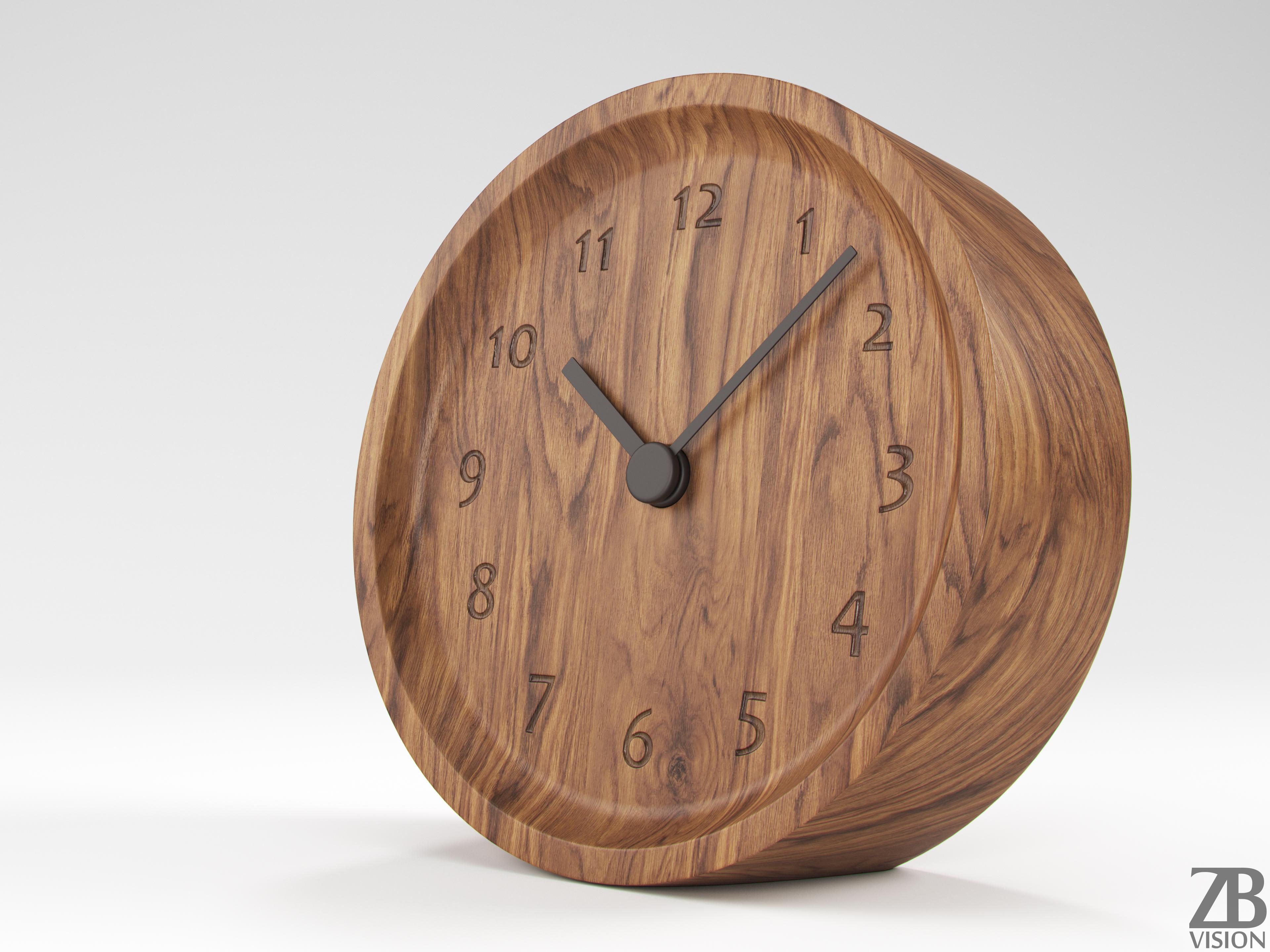 tangible desk movement co swiss tiffany sku shop eight clock day