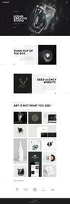 12 home agency.  thumbnail