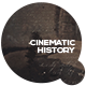 Cinematic History - VideoHive Item for Sale