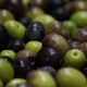 Green & Purple Olives - VideoHive Item for Sale