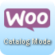 WooPlugins - Woocommerce Catalog View Mode - CodeCanyon Item for Sale