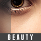 Beauty Skin  Ps Action - GraphicRiver Item for Sale