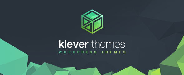 Kleverthemes tf