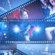 Film Reel Promo - VideoHive Item for Sale