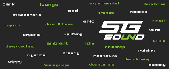 Sgsound audiojungle.net 590x242px 300dpi