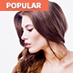 Popular Photo Effect - GraphicRiver Item for Sale