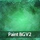 Paint Backgrounds V2 - GraphicRiver Item for Sale