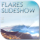 Flares Slideshow - VideoHive Item for Sale