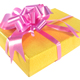 Gift - GraphicRiver Item for Sale